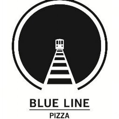 blue line pizza office catering san jose