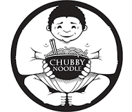 Chubby Noodle corporate catering