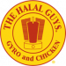 halal guys catering and corporate catering