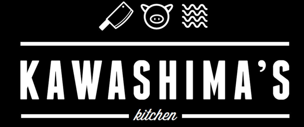 Kawashima's Kitchen catering and corporate catering
