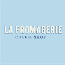 la fromagerie catering