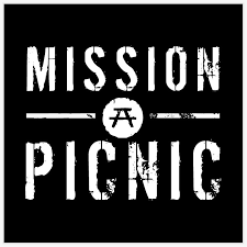 Mission Picnic Office catering