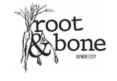 root and bone logo