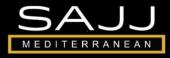 sajj logo