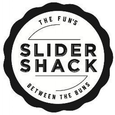 Slider Shack catering San Francisco