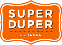 super duper logo