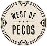 west of pecos office catering san francisco